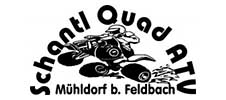 Schantl Quad ATV SZRacing