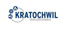 kratochwil SZRacing