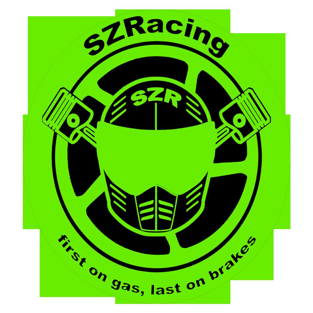 SZRacing